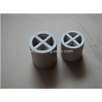 Ceramic Cross-Partition Ring