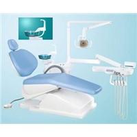 Computer-Controlled Dental Unit (AJ-B630)
