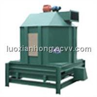 Counter Flow Cooler  (SKLN Series)