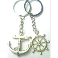 Couple Keychain (XY-02113)