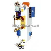 DNK Projection Welder