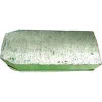 Diamond Fikcerts Abrasive