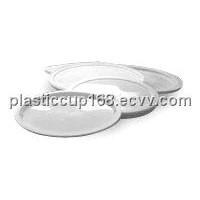 Disposalbe Food Package