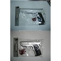 Toy Gun - C008