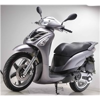 125cc/150cc Gas Scooter (410)