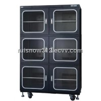 Dehumidify ESD Cabinet (DRY1436EA-6)