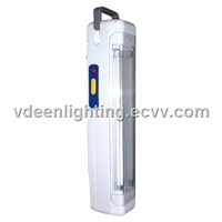 Emergency Lighting (VD-EM-001)