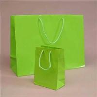 Paper Tote Bag (HD-SG-E008)