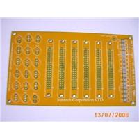 FR-4 PCB