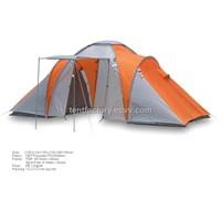 Family Tents (TF-007)