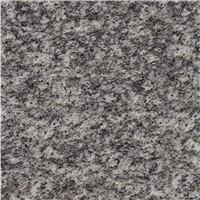 Granite (G343)