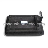 GPS Cushion (APG6048)