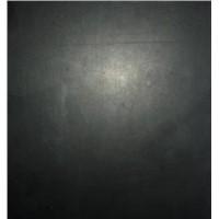 General Rubber Sheet (NR,SBR)