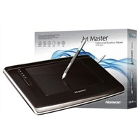 Graphic Tablet - Art Master