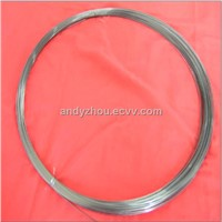 Heavy Tungsten Wire for Redrawing (14)