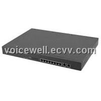 IPX0450 IP PBX