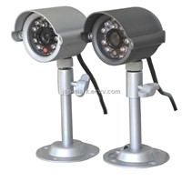 IR Camera (DF-3103CP)