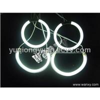 CCFL headlight IS250