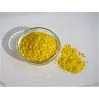 Inclusion Yellow (BA9013)