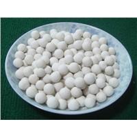 Inert Alumina Ceramic Ball