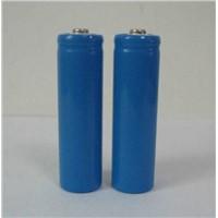 Li-Fe Battery (FR14505)