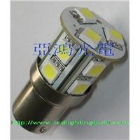 LED Bulb (1156-13SMD)