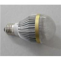 LED Bulb (YD-G102)