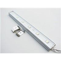 LED SMD 5050 Aluminum Strip Light