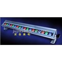 LED Wallwasher (JUJIA-1011-18W)