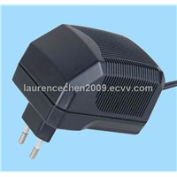 LED Electronic Control Gear (TL16)