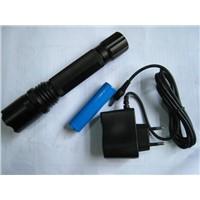LED Flashlight/Torch