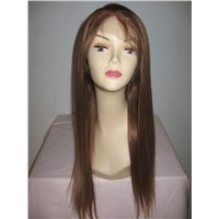 Lace wigs(human hair)3W ruicherhair Cam