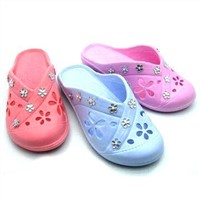 Ladies EVA Sandals(SD-22)
