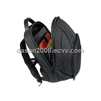 Laptop Backpack (DC-B8120)