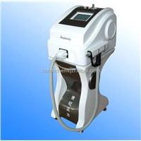 Laser Beauty Equipment (ZF1)