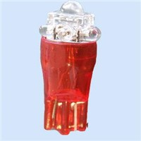 Led Signal Light/T11-WG-05R