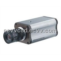 Line Lock Camera