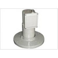 Low Noise Block Converter (lnbf cl188)