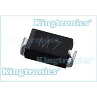 Diode Rectifier (M7)