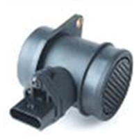 Mass Air Flow Sensor Audi (HENKO-25083)