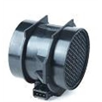 MASS AIR FLOW SENSOR HYUNDAI