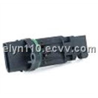 Mass Air Flow Sensor (HENKO-25079)