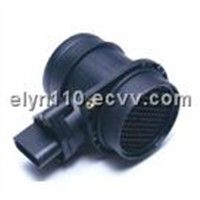 Mass Air Flow Sensor (VW)