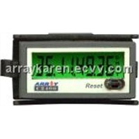 Timer Counter (TC-PRO2400)