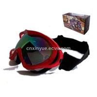 Off-Road Goggles (Goggles01)