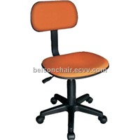 Office Chair (BA002-2/3-N1)