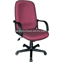 Office Chair ( BF002)