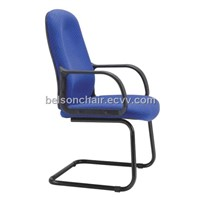 Office Chair (BF003)