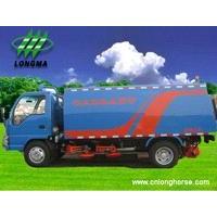 Outdoor Sweeper (FLM5051TSL)