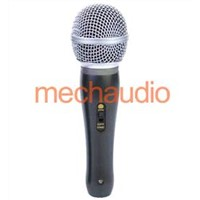Microphones (PA-300)